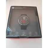 Smartwatch Xiaomi Amazfit Pace (versão Inglesa) Lacrado
