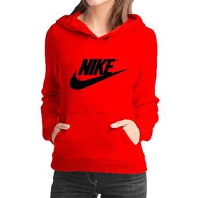 Moletom Liso Blusa Casaco De Frio Estampa Nike Sb Masculino