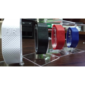 Pulseira Terapêutica Fir Nipponflex Bracelet Style Original