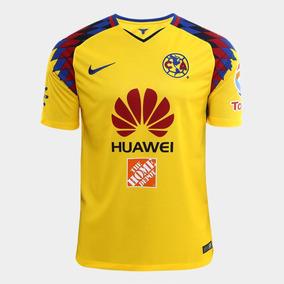 Uniforme Time Parana - Camisetas e Blusas no Mercado Livre Brasil 1831407523ce1