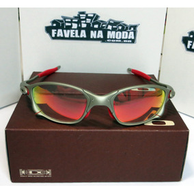 8c6b0d4fa2a2b Plasma Shoes De Sol Oakley - Óculos no Mercado Livre Brasil
