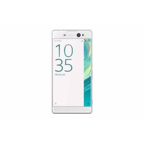 Celular Sony Xperia Xa Libre
