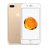 Apple Iphone 7 Plus 128gb Nuevos Liberados Tienda Fisica