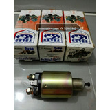 Automatico Aveo, Optra 96469963 Vulko