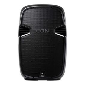 Caixa Acústica Ativa Jbl Eon 515xt 625w - 2 Vias - Unidade