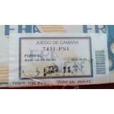 Empacadura De Camara De Ford Motor 144/170/200/250 Felpro