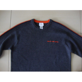 Sweater Calvin Klein Jeans, Ralph Lauren, Lacoste