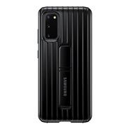 Capa Samsung Galaxy S20 Ultra Protective Standing