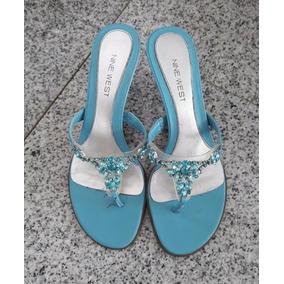 Lote Zapatos Dama (3-3.5) 11 Pares