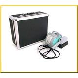Equipo Laser Ipl Depilación Y Rejuvenecimiento Profesional