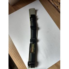 Pulseira Relógio Casio G-shock Dw003 Usada