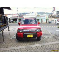 Mitsubishi Otros Modelos Artoc