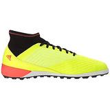 1a67329a3918a Tenis De Futbol Adidas Beckham Predator en Mercado Libre Colombia