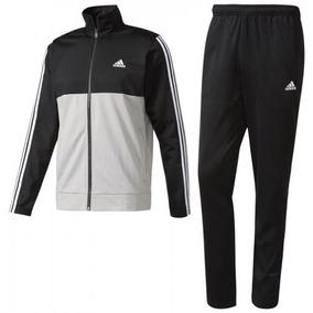 Pants adidas Conjunto Back2bas 100% Original Colores Tallas