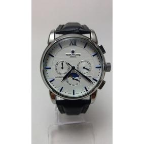 27e5cb4652f Relogio Patek Felipe Antigo Automaticos - Relógios no Mercado Livre ...