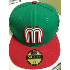 2652c57a30e74 Gorra New Era Indios Baseball Todos Los Equipos Y Tallas en Mercado ...