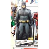 Justice League Big-figs Batman