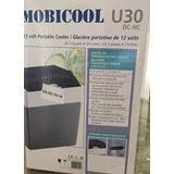 Nevera Portatil Mobicool U30
