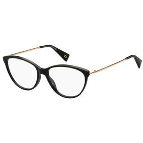 Oculos Feminino De Grau Marc Jacobs Parana - Óculos no Mercado Livre ... a42bcbfb1f