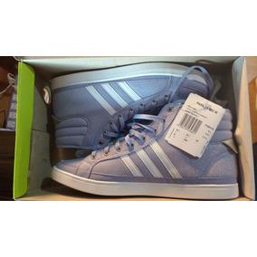 Zapatillas adidas Park Lx Mid W