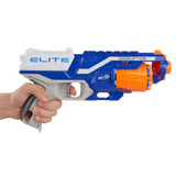Nerf N-strike Elite Disruptor, Juguete, Niño, Regalo, Hasbro