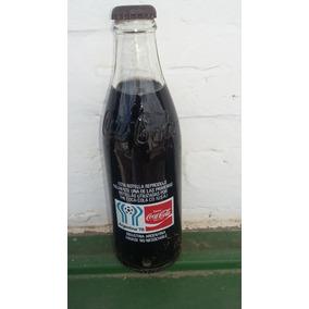 Goya Botellas De Coca Cola Llenas 111