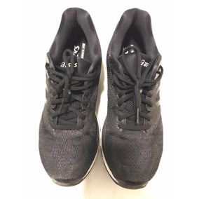 Asics Gel Nimbus 20 (calzado 26.5) Hombre