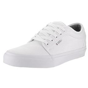 zapato vans hombre