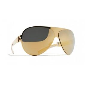 Gafas De Sol Mykita Fran Original
