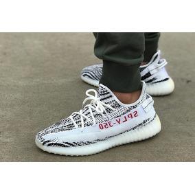 adidas yeezy zapatillas mercado libre