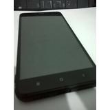Xiaomi Note 4x 16/3gb Ram Full Black