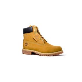 Exclusivesshoes. Timberland, Borcegos Waterproof Premium.