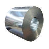 Chapa Folha De Alumínio 30cm X 10 Mts Para Calha/rufo
