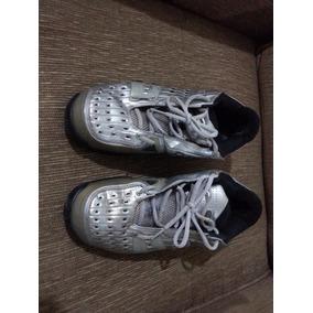 e6b44369b2 Tenis Adidas Clima Cool Para Corrida - Calçados