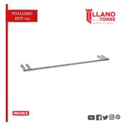 Toallero Hot-105 Cromo