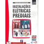 Instalações Elétricas Prediais - Livro Digital Pdf
