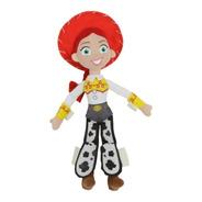 Jessie Peluche Disney Collection Toy Story