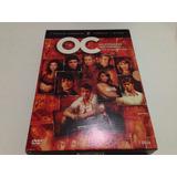 1 The Oc