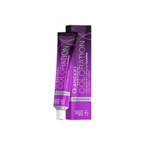 Question Coloracion Tintura 60gr Keratina Oferta No Loreal