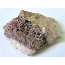 Zafiro, Corindón, Minerales De Coleccion
