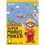 Mario Maker Nintendo Wii U