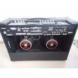 Amplificador Line 6 Vetta Ii Remato