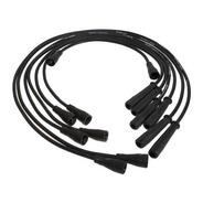 Cable Bujía Superior Renault Torino 66/80