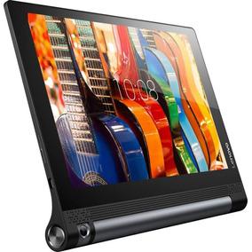 Tablet 10 Pulgadas Yoga Tab 3 16g A5.1 Lenovo