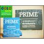 24x3 Prime Efecto Retardante Preservativo Envio Muy Discreto