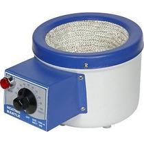 Tathastu Capa De La Calefacción 500 Ml Equipo De Laboratorio