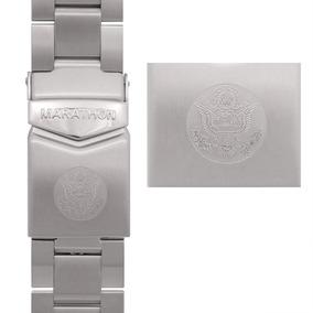 1818dcdd339 Timex Marathon T5k64 - Relógios no Mercado Livre Brasil