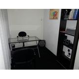 Alquilo Aula Y Oficina Por Horas Psicólogos En Lince