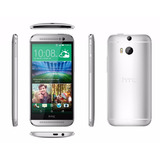 Htc One M8 32gb,2gb Ram Cámara Ultrapixel