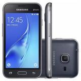 Celular Samsung Galaxy J1 Mini Prime Dois Chip 8gb Memória
